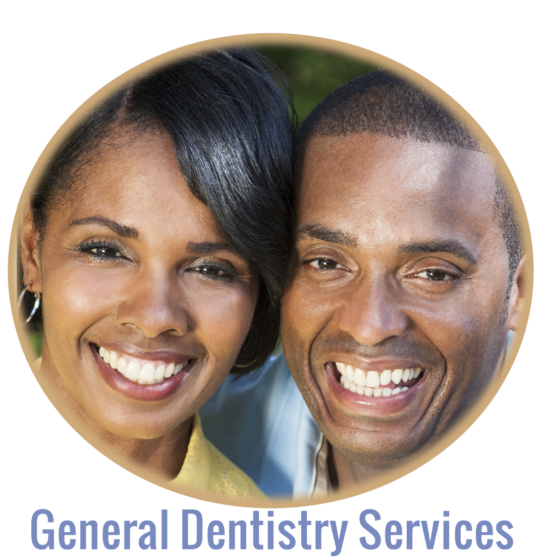 Onyx and Dedicated Dental Services offers general dentistry services